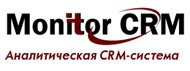 Monitor CRM (Market Capital Solutions)